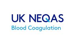 Neqas logo